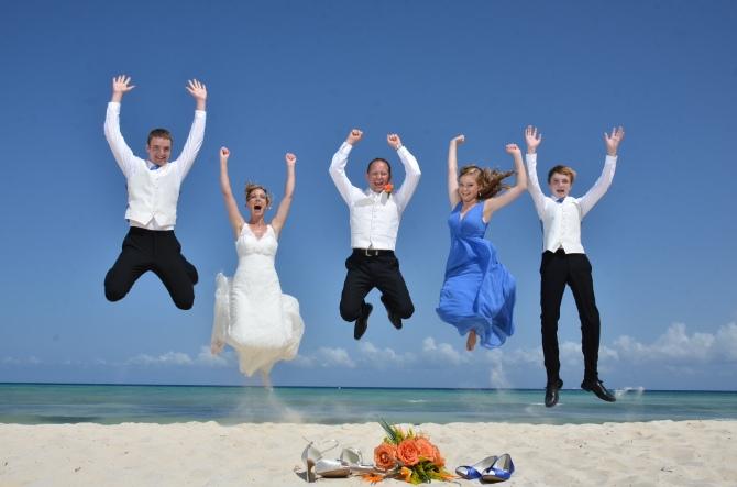 Beautyweddings-wedding Riviera Maya-25 july 2014 -g